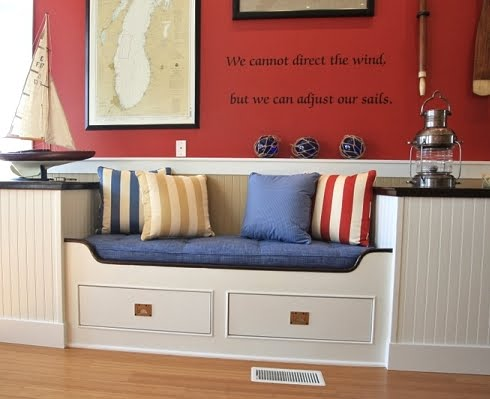 Gallery Image nautical-living-room-in-blue-and-red.jpg
