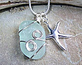 Gallery Image port_au_port_newfoundland_canada_sea_glass_pendant.jpg