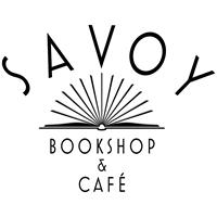 Savoy Bookshop & Cafe