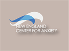 New England Center for Anxiety, LLC