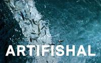Artifishal: Free Film Screening