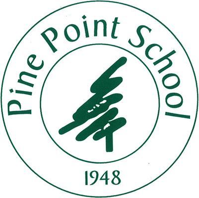 Pine Point School