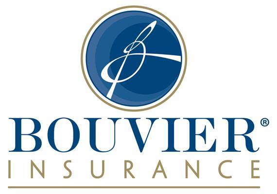 Bouvier Insurance/Conti Insurance