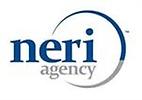 Allstate Insurance - Neri Agency, Inc.