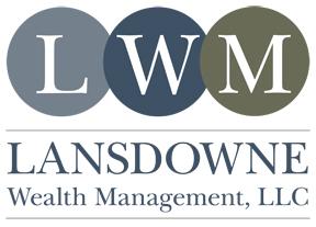Lansdowne Wealth Management, LLC