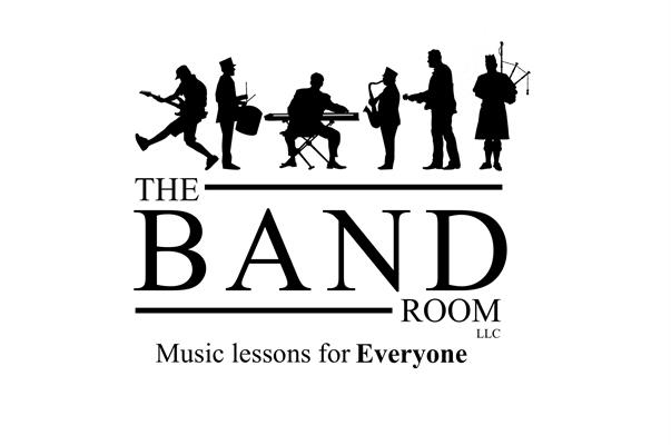 The Band Room llc