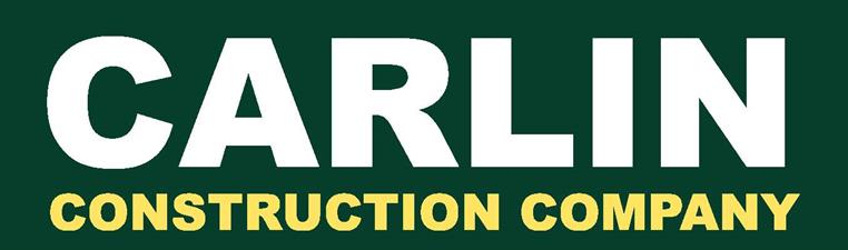 Carlin Construction Company, LLC