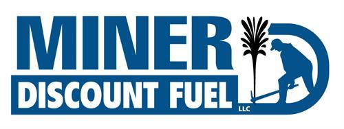 Gallery Image Miner_Discount_Fuel_logo_w_black_oil.JPG