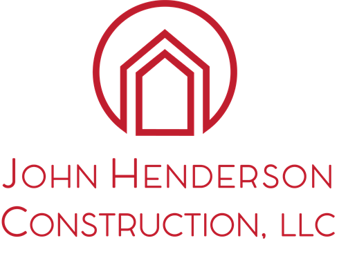 John Henderson Construction, LLC