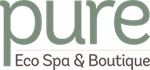 Pure Eco Spa & Boutique