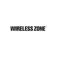 Verizon Authorized Retailer Wireless Zone