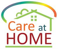 Care At Home, LLC