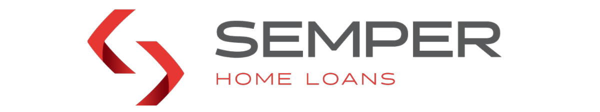 Semper Home Loans