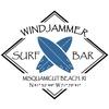 Atlantic Beach Park/Windjammer