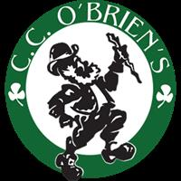 C.C. O'Brien's