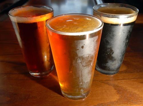 Gallery Image draft-beer-mod-squad1.jpg