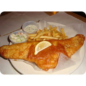 Gallery Image fish-chips-english-300x300.png