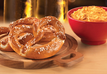 Gallery Image pretzels.jpg