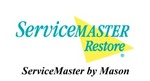 ServiceMaster of South County/ServiceMaster by Mason