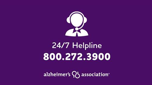 Gallery Image Alzheimer's_helpline_graphic.jpg