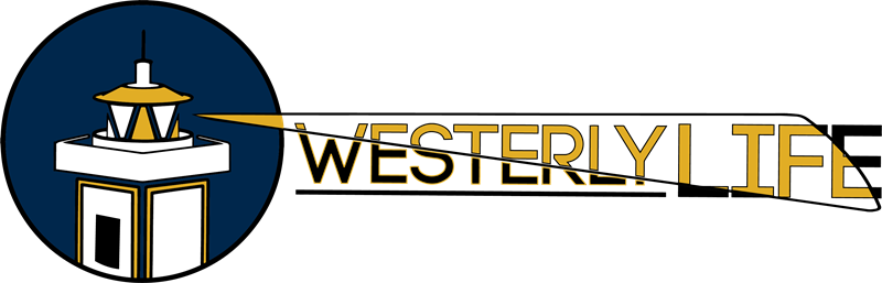 Westerly Life LLC