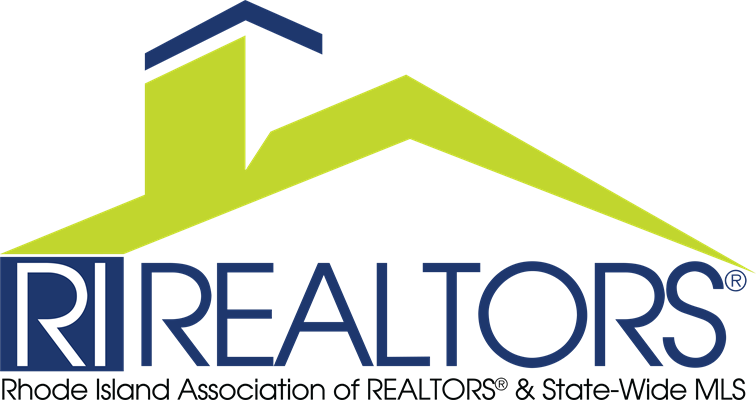 The Rhode Island Association of Realtors and State-Wide MLS