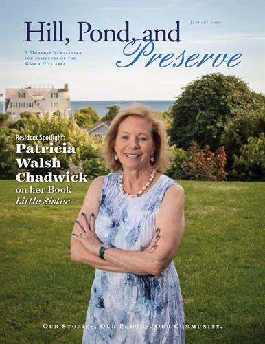 Cover of Recent Edition
