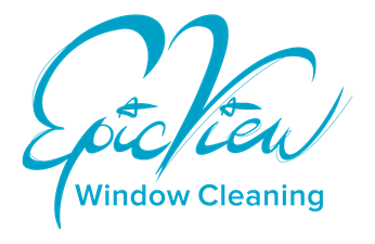 Epic View Window Cleaning