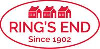 Ring's End Inc.
