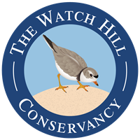 The Watch Hill Conservancy