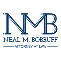 Law Offices of Neal M. Bobruff