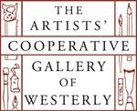 Artists' Cooperative Gallery of Westerly