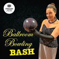 Ballroom Bowling BASH