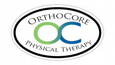 Orthocore Physical Therapy