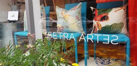 Setra Artes