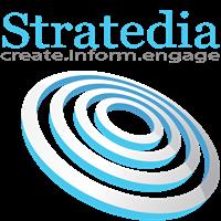 Stratedia