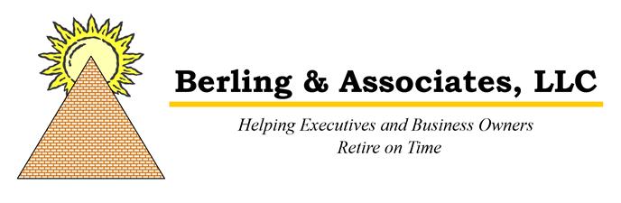 Berling & Associates, LLC