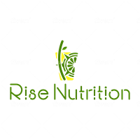 Rise Nutrition