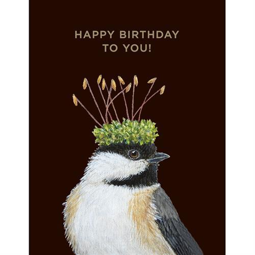 Gallery Image birthday_chickadee-vicki-sawyer-verde-birdie.jpg