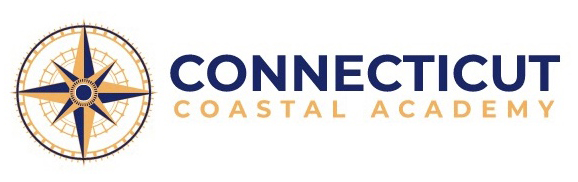 Connecticut Coastal Academy
