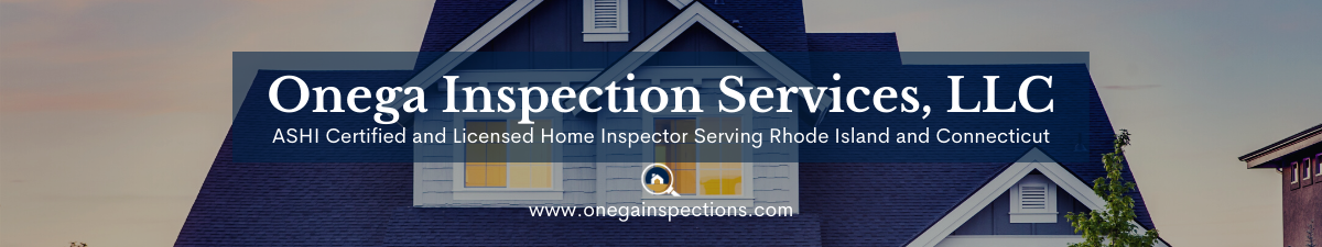 Onega Inspection Services, LLC