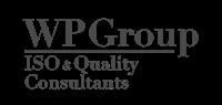 WP Group