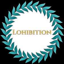 Lohibition Boutique