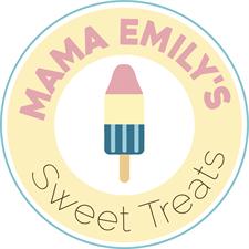Mama Emily's Sweet Treats (Ice Cream Truck)