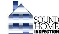 Sound Home Inspection, LLC