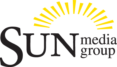 Sun Media Group / The Westerly Sun
