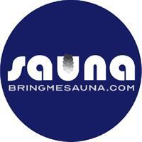 Bring Me Sauna