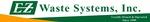E-Z Waste Systems, Inc.