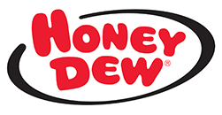 Gallery Image honey-dew-logo.png