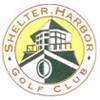 Rotary Golf Event at Shelter Harbor Golf Course